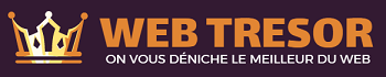 Web Trésor